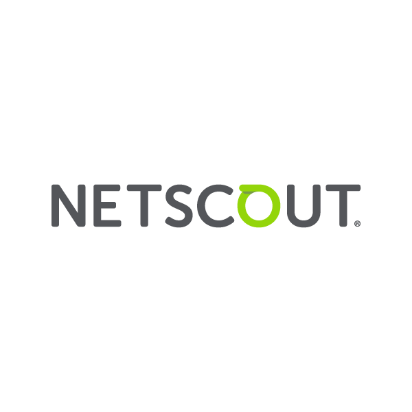 NetScout (Arbor Networks)